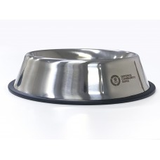 Defence Community Dogs - Stainless Steel Bowls